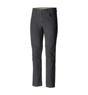 Homme Pantalons Et Shorts Accueil Columbia RYwqAnT7x