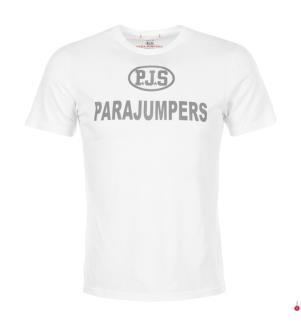 Parajumpers Homme Shirts Canada Sweats Gilets Goose Et T azw6Ba